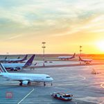 How To Buy Korean Air Miles From A Trusted Source