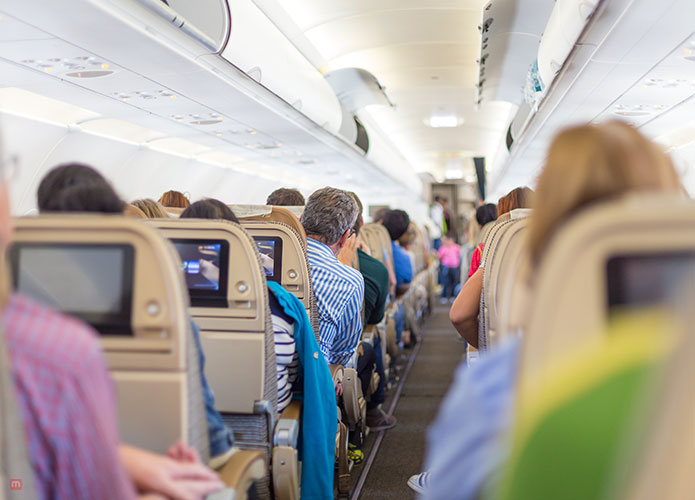 how to keep aa miles from expiring