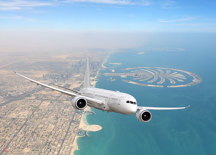 Buy-Emirates-Airline-Miles