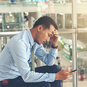 biggest problems frequent flyers face during travel