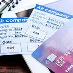 Ways To Buy Alitalia Miles Effectively