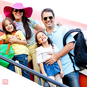 buy airline miles for Disney Vacation