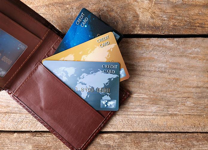 Credit-Card-Rewards