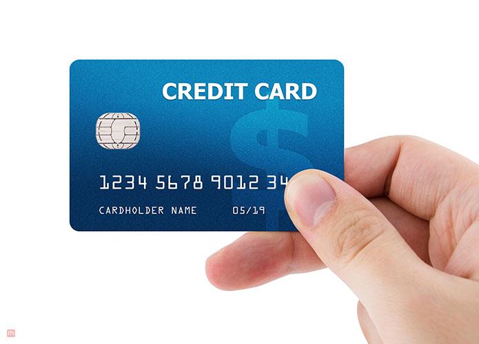 Travel-Reward-Credit-Card