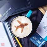 Delta & Korean Air's Partnership Makes It The Perfect Time To Buy Korean Air Miles Online