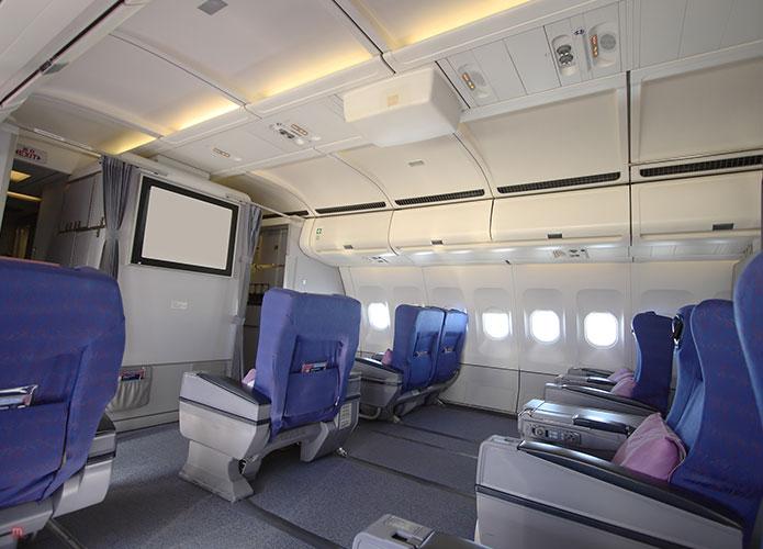 Delta-One-Business-Class-Suites