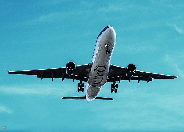 Qatar-Airways-Business-Class-Suites