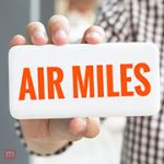 This Is How You Can Buy Etihad Miles Online For Affordable Virgin Australia Travel
