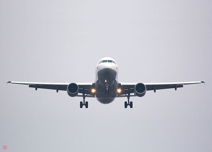 using-airline-miles-to-travel