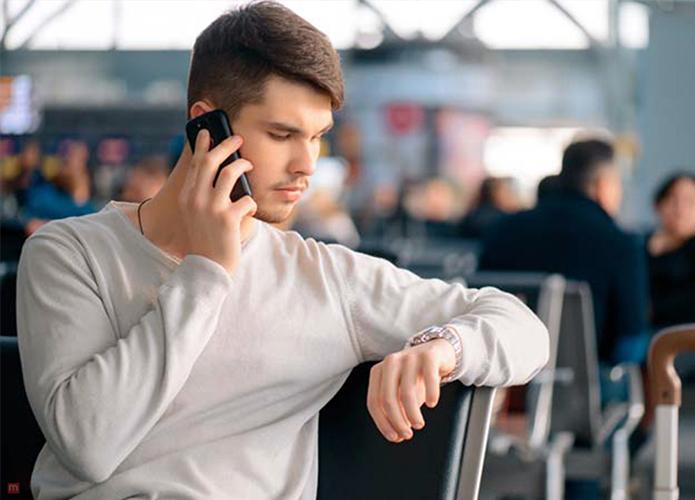 Punctual Airline Buy Alitalia Miles